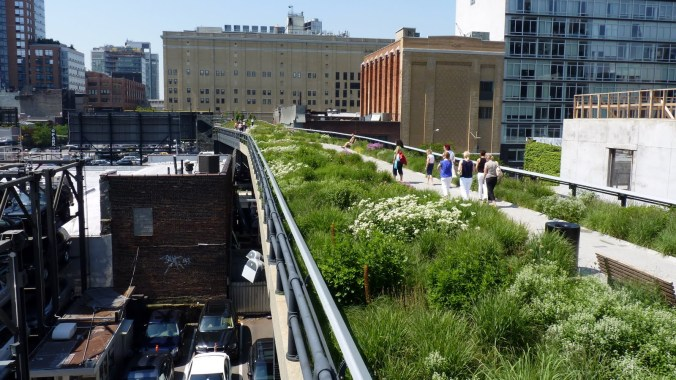 high-line-chelsea-nyc-park1 (1)